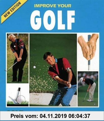 Gebr. - Improve Your Golf (Golf World)