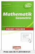 Gebr. - Sekundarstufe I Mathematik Geometrie