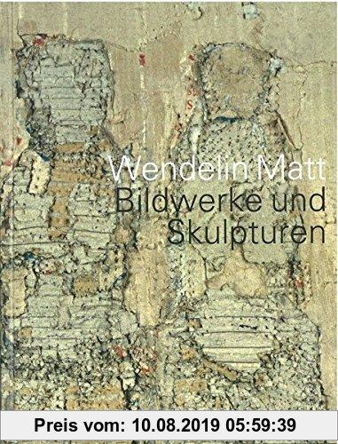 Gebr. - Bildwerke und Skulpturen: Ausstellung im Landratsamt Tuttlingen 14. November bis 12. Dezember