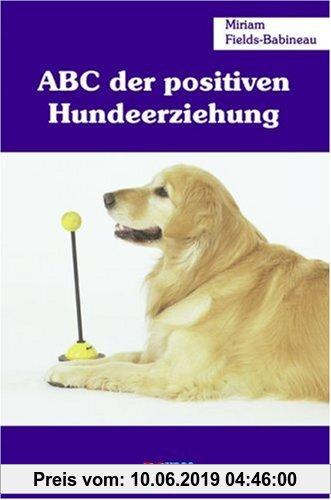 Gebr. - ABC der positiven Hundeerziehung