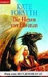 Gebr. - Der magische Schlüssel 02. Die Hexen von Eileanan.