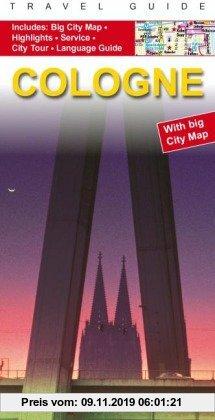 Gebr. - Go Vista Cologne