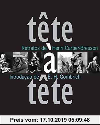 Gebr. - Tête à Tête (Em Portuguese do Brasil)