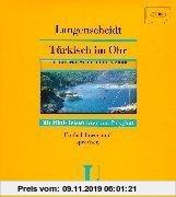 Gebr. - Langenscheidt Türkisch im Ohr, 1 Cassette
