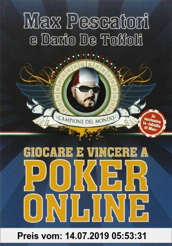 Gebr. - Giocare e vincere con il poker on-line