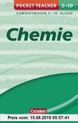 Gebr. - Chemie. Sekundarstufe I. Kompaktwissen Klasse 5-10