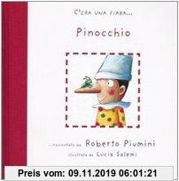 Gebr. - Pinocchio