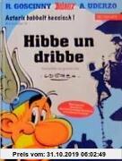 Gebr. - Asterix Mundart 14 Hessisch I: Hibbe un Dribbe: Asterix babbelt hessisch 1: BD 14