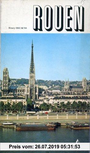 Gebr. - Rouen -anc edit-