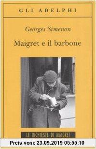 Gebr. - Maigret e il barbone