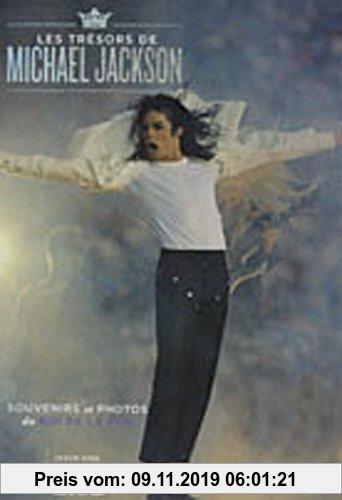 Gebr. - Les Tresors De Michael Jackson     FL