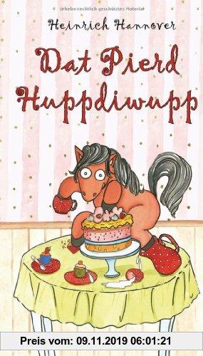 Gebr. - Dat Pierd Huppdiwupp