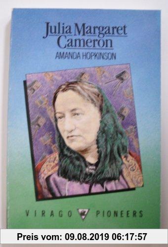 Gebr. - Julia Margaret Cameron (Pioneers)