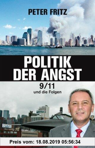 Gebr. - Politik der Angst: 9/11 und die Folgen