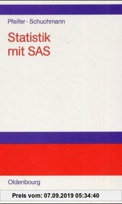 Gebr. - Statistik mit SAS