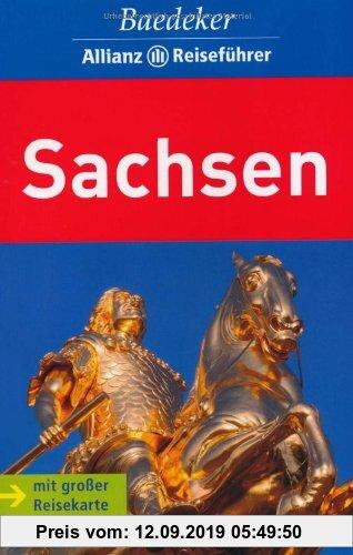 Gebr. - Sachsen: Viele aktuelle Tips, Hotels, Restaurants