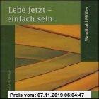 Gebr. - Lebe jetzt, einfach sein, 1 Audio-CD