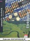 Gebr. - Umwelt: Technik, Themenhefte, Elektronik