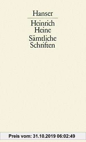 Gebr. - Sämtliche Schriften, 6 Bde. in 7 Tl.-Bdn., Bd.2