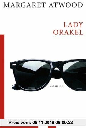 Gebr. - Lady Orakel