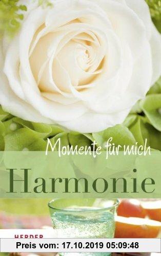 Gebr. - Harmonie - Momente für mich
