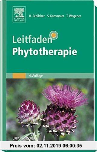 Gebr. - Leitfaden Phytotherapie
