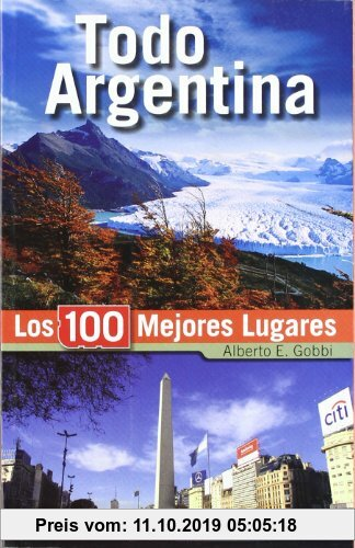 Gebr. - TODO ARGENTINA