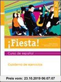 Gebr. - Fiesta 2 - cuaderno de ejercicios