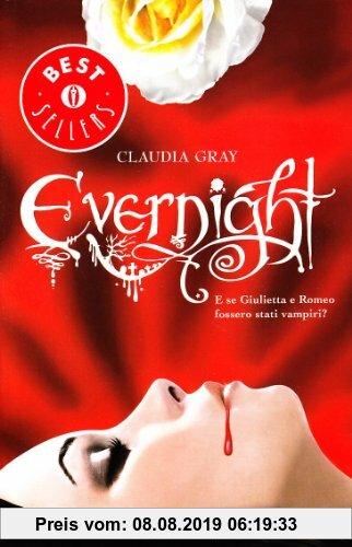 Gebr. - Evernight