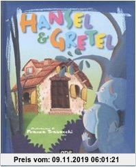 Gebr. - Hansel e Gretel