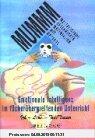 Gebr. - Emotionale Intelligenz im fächerübergreifenden Unterricht: Ich - Liebe - Tod /Trauer