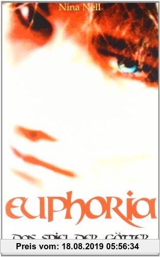 Gebr. - Euphoria - Das Spiel der Götter