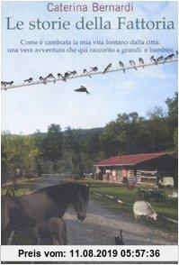Gebr. - Le storie della fattoria