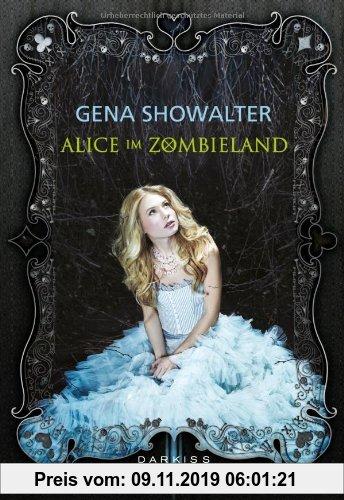 Gebr. - Alice im Zombieland