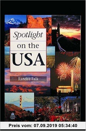 Gebr. - Spotlight on the USA