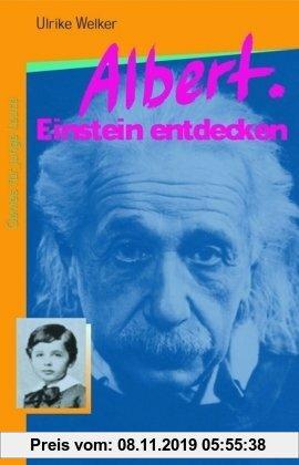 Gebr. - Albert Einstein entdecken