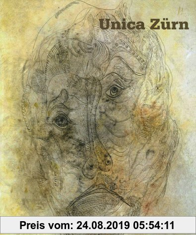 Gebr. - Unica Zürn