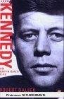 Gebr. - John F. Kennedy, English edition