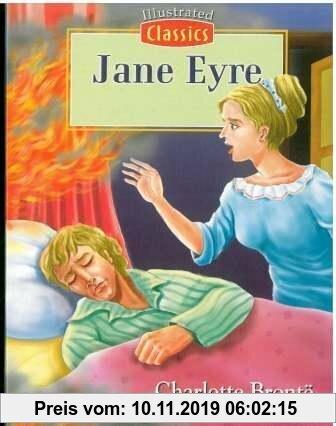 Gebr. - Jane Eyre